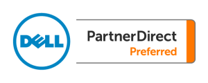 dell_partnerdirect_preferred_rgb